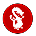 dm_logo_125×125.png